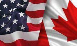Nafta-Canada Trade Seminar March 28 at YSU