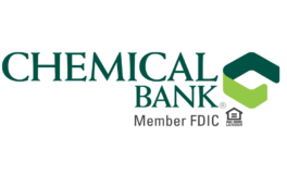 Chemical Bank to Ring Bell to Mark 100 Years