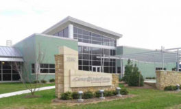 Penn State President to Cut Ribbon at VenturePointe