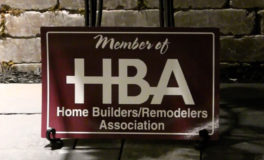 HBA Economic Forecast Breakfast is March 21