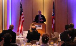 Mahoning County Developments Highlight Chamber Breakfast
