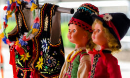 Simply Slavic Accepting Applications for Vendors