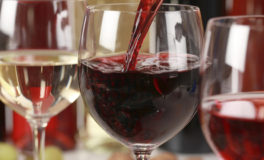 Beatitude House Wine Taste and Auction May 5