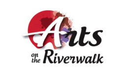Artist Applications Open for Arts on the Riverwalk