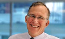 PNC Financial Group Names Faucher Chief Economist