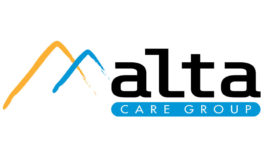 Alta, Partners to Launch Psychosis Treatment Program