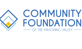 Community Foundation Publishes Annual Report