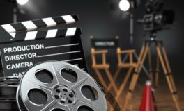 Movie Production Company Seeks $2M Loan from City