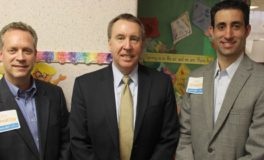 PNC's 'Grow Up Great' Funds More Education Projects