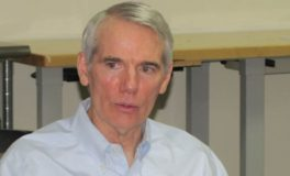 Portman Hears from Addicts, Drug Treatment Professionals