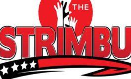 28th Strimbu Bar-B-Que to Benefit Memorial Fund