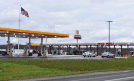 TIF District Creates Revenue Stream for Jackson Township