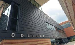 YSU Williamson College Offers Continuing Ed Seminars