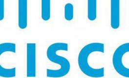 YSU Revives Cisco Academy 10-Week Course