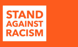 YWCA Stand Against Racism Event Set for April 27
