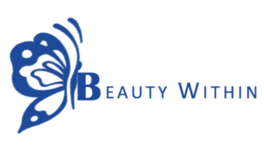 Beauty Within Women's Expo Saturday at Harding High