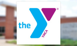 YMCA Celebrates Healthy Kids Day April 29