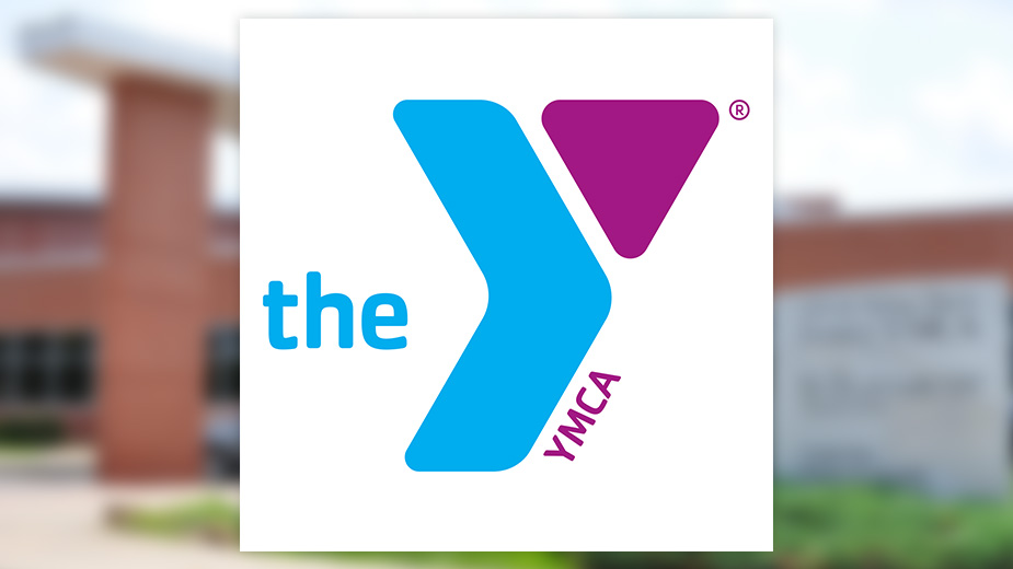 Participate In Charge Into Summer At The Ymca on Preschool Summer