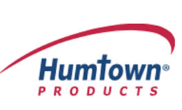 Humtown's New Website Highlights Products and Services
