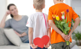 Mother's Day Spending to Reach Record $23.6B