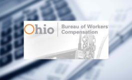 29 Companies Share $677K in BWC Safety Grants