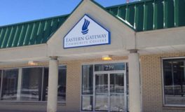 Eastern Gateway to Close Warren Campus