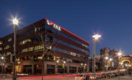 FNB Declares Dividend, Names Directors
