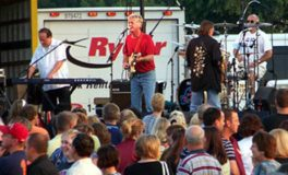 Summer Festival of Arts Brings Back 'Fabulous Flashbacks'