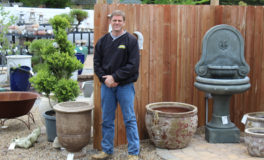 Home Remodeling Market Moves Outdoors