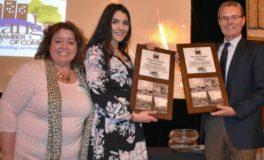 Shenango Valley Chamber Presents Phoenix Awards