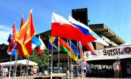 Simply Slavic Accepting YSU Scholarship Applications