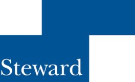 Steward Health Care Completes Purchase of 4 Area Hospitals