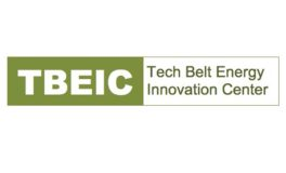 TBEIC Gets $245K Grant for Shared Resource Lab