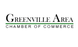 Greenville Chamber Business Contest to Award $5K
