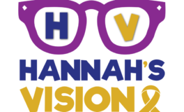 Carnival at Eastwood Mall to Benefit Hannah's Vision