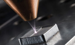Additive Manufacturing Cluster Meeting to Focus on Tooling
