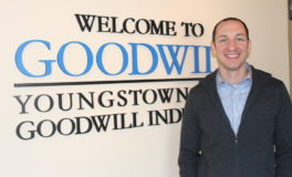Goodwill Industries Transitions to New Leadership