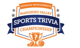 Sports Trivia Championship Takes Place July 13