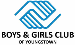 Boys & Girls Club Holds Barbecue Fundraiser Friday