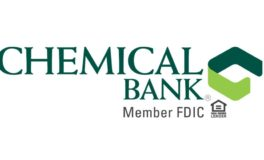 Chemical Financial Corp. Raises Dividend