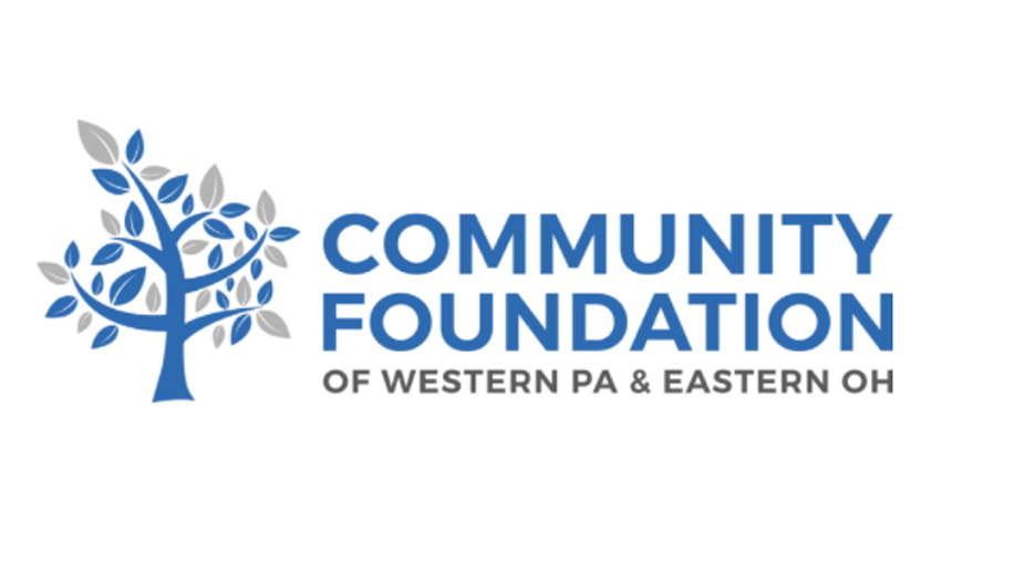 Community Foundation of Western PA Disburses $5.4M in 2017