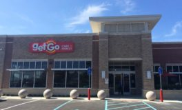 Permit Application Suggests GetGo Interest in City