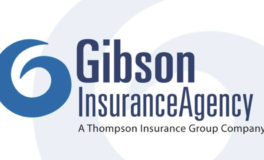 Gibson Now Offers Coverage for Uber and Lyft Drivers