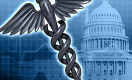 Lawmakers Survey Aftermath of ACA Inaction