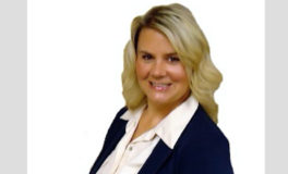 EvenBay Real Estate Welcomes Kathy Siglow to Its Team