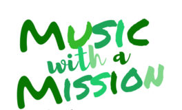 'Music with a Mission' to Benefit Rescue Mission