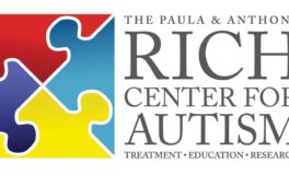 Rich Center for Autism to Host Transitions Conference