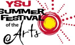 Summer Festival of the Arts Tops Busy Weekend