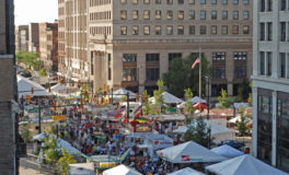 Greater Youngstown Italian Fest Begins Friday