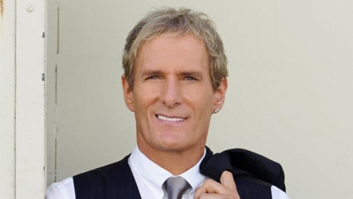 youngstown ohio grammy award winning singer michael bolton will bring his hit songs and christmas classics to stambaugh auditorium dec 7 - Michael Bolton Christmas